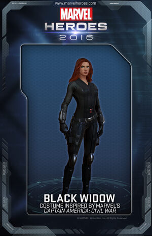 NormalCostumePreview BlackWidow CivilWarMovie