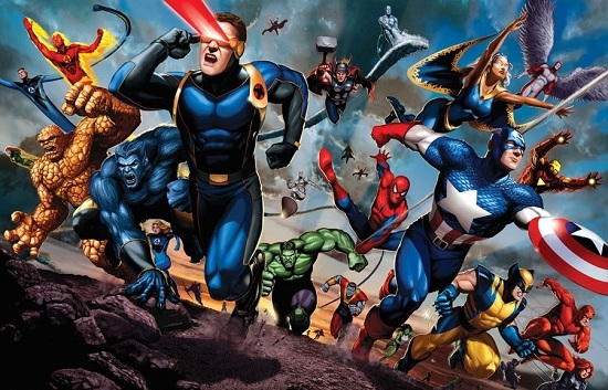 File:Marvel-Heroes-Charge (MHVA) Even Lower Size.jpg
