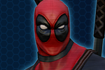 File:Deadpool 0.png