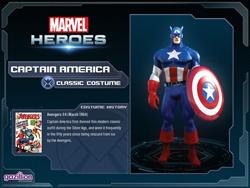 File:Costume captainamerica base thumb.jpg