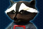 File:Rocket raccoon 0.png