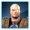 File:Cable.png