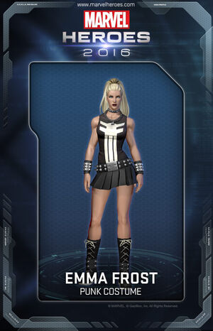 NormalCostumePreview EmmaFrost Punk
