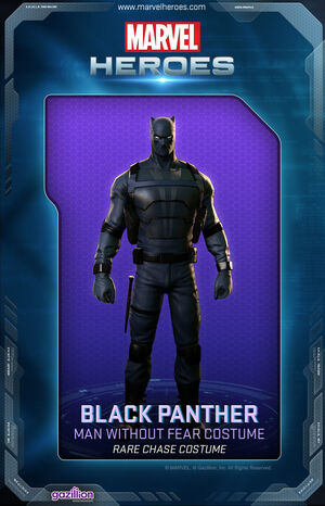 NormalCostumePreview Rare BlackPanther2