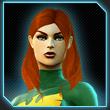 File:Jean Grey Forum Avatar.png