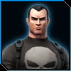 File:Punisher-portrait-br45.jpg