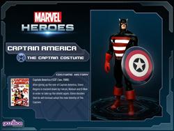 File:Costume captainamerica thecaptain thumb.jpg