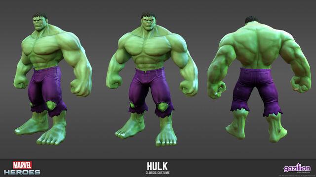 File:Hulk Classic Model.jpg