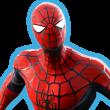 File:Spider-man-teaser.png