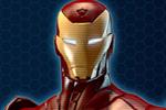 File:Iron man 0.png