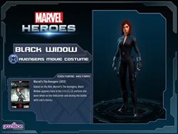 File:Costume blackwidow base thumb.jpg