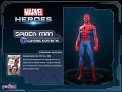 File:Costume spiderman classic thumb.jpg
