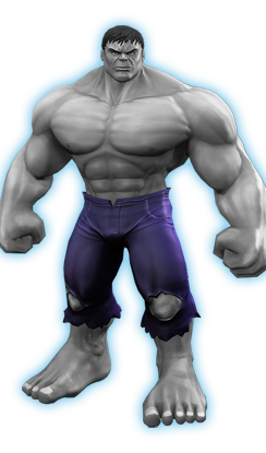File:Hulk-Grey.png