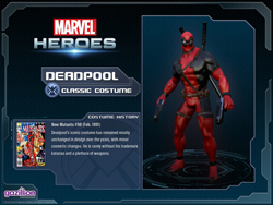 File:Costume deadpool base thumb.jpg
