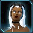 File:Storm Forum Avatar.png