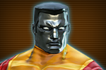 File:Colossus-teaser.png