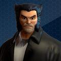 Wolverine EnemyOfTheState Costume
