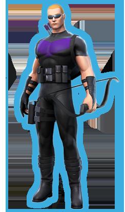 File:Hawkeye-modern-costume.png