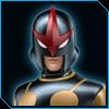 File:Hero3jg69.jpg