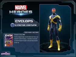 File:Costume cyclops xfactor thumb.jpg