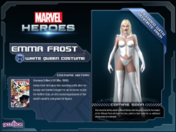 File:Costume emmafrost whitequeen thumb.jpg