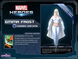 File:Costume emmafrost modern thumb.jpg
