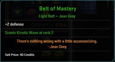 Equipment-Belts-Belt of Mastery (Jean Grey 2)