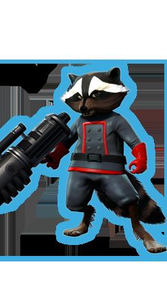 File:Rocket-modern-costume.png