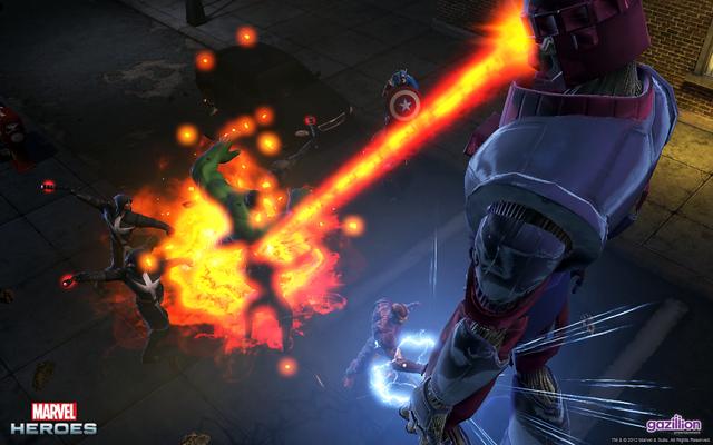 File:IGN 08 Avenger Sentinel FINAL.png