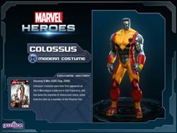 File:Costume colossus base thumb.jpg