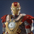 Iron Man Heartbreaker Armor Costume Icon