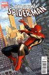 Amazing Spider-Man Vol 1 646