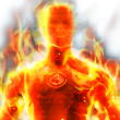 File:Human-torch-news-teaser-view.png