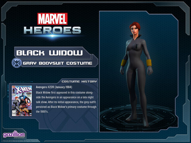 File:Costume blackwidow gray.jpg