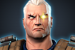 File:Cable-teaser2.png