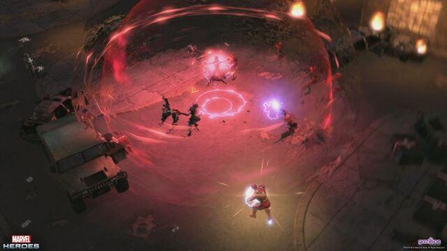 File:7 combat scarlet witch iron man.jpg