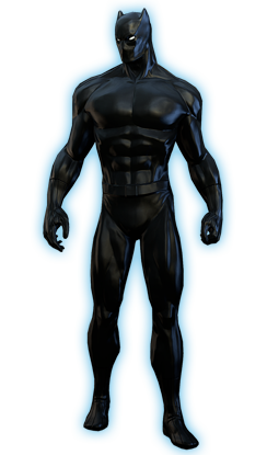 File:Panther-classic.png