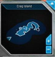 CragIslandMap
