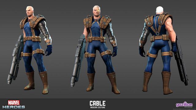 File:Cable Modern Model.jpg