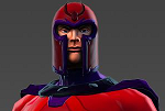 File:Magneto-teaser.png