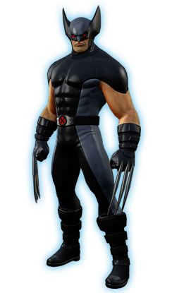 File:Wolverine XForce Costumes.png