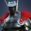 Thor Destroyer Costume Icon