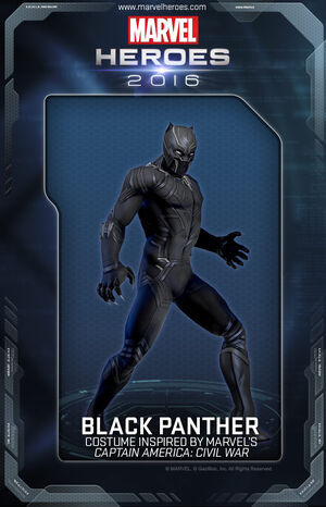 NormalCostumePreview BlackPanther CivilWarMovie