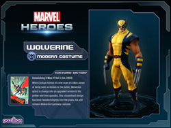 File:Costume wolverine base thumb.jpg