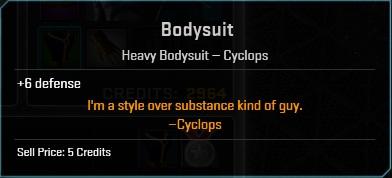 Equipment-Bodysuit-Bodysuit (Cyclops 6)