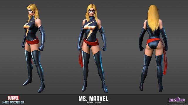 File:Ms. Marvel Modern Model.jpg