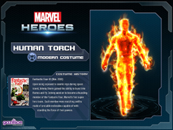 File:Costume humantorch base thumb.jpg