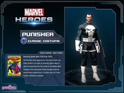 File:Costume punisher classic thumb.jpg