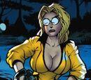 Betty Swanson (Watcher Datafile)