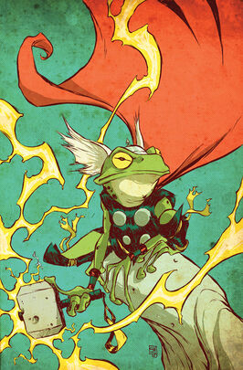 1172218-pet avengers thor frog by skottieyoung